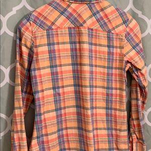Eddie Bauer Tops - Shirt